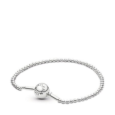 Bracelet-sphère ESSENCE