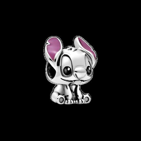 Charm Disney Lilo et Stitch