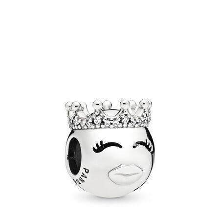 Charm Princesse
