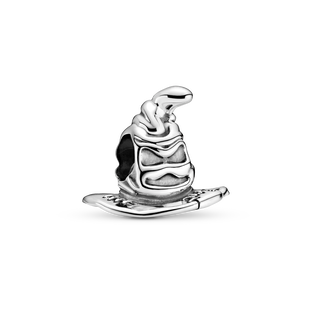 Harry Potter, Sorting Hat Charm
