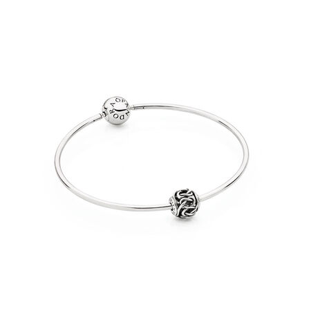 ESSENCE FRIENDSHIP Iconic Bracelet Gift Set - PANDORA - #B800469