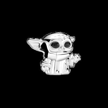 Star Wars™ Grogu™ Charm