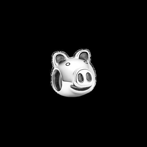 Charm Cochon en édition limitée Pandora2020
