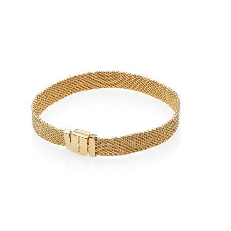 PANDORA Reflexions™ Bracelet, PANDORA Shine™
