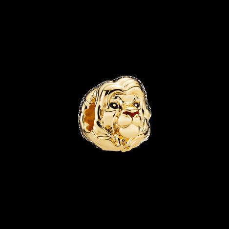 Charm Disney, Le roi lion Simba