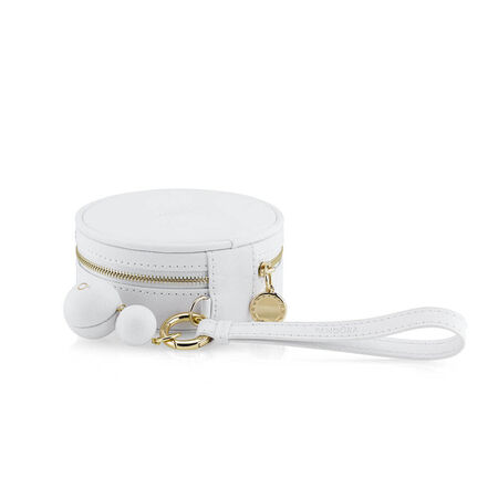 a22d67a14 Dazzling Wishes Bracelet Gift Set