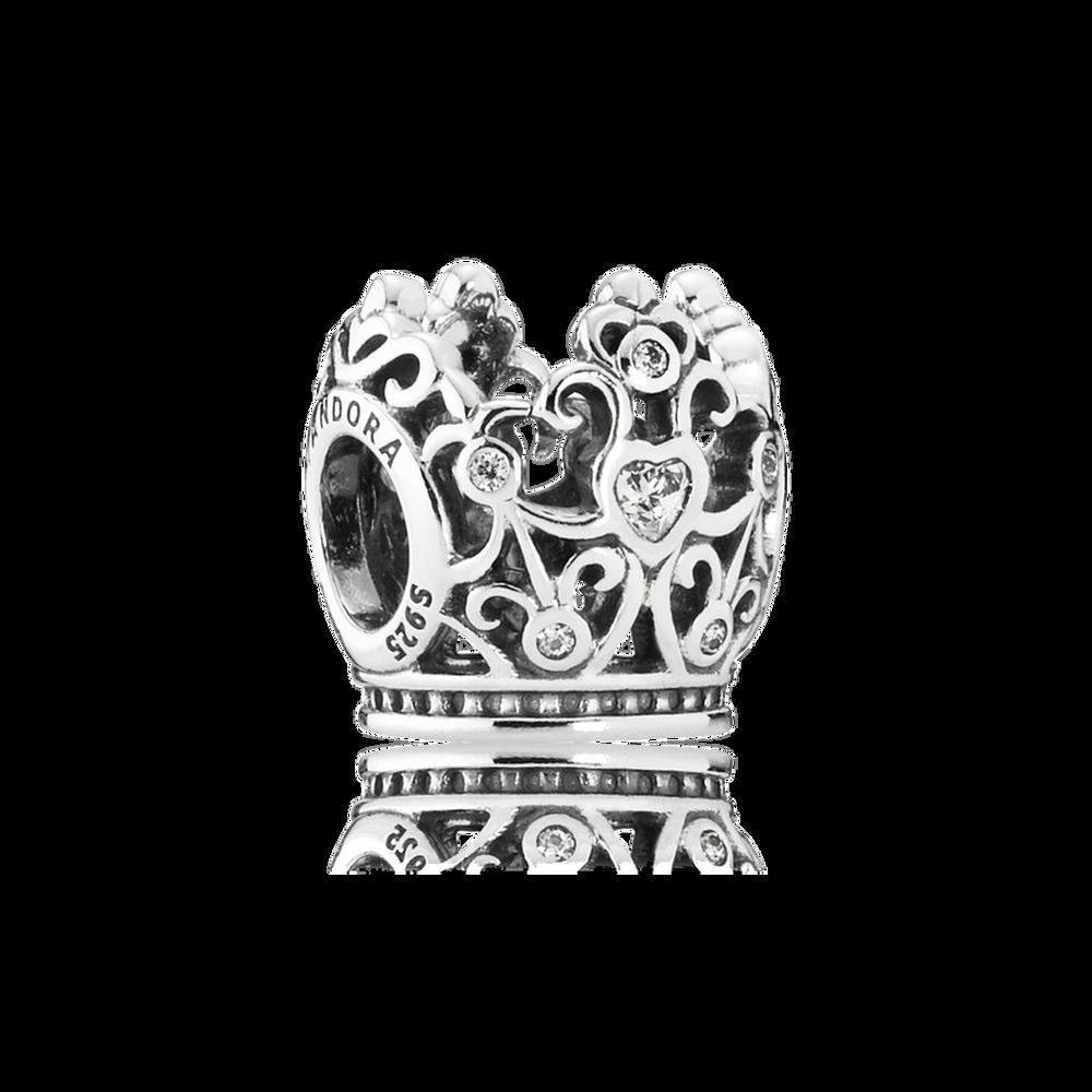 bijoux pandora disney