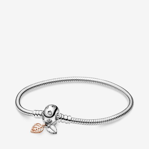 Bracelets | Pandora Canada
