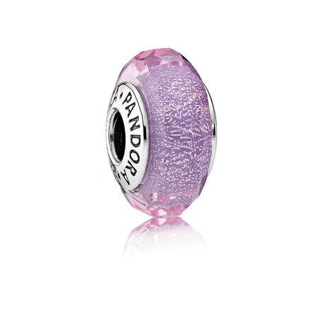 Purple Shimmer