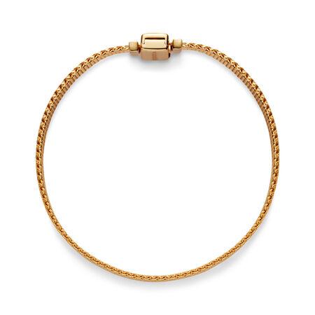 Bracelet PANDORA Reflexions, PANDORAShine
