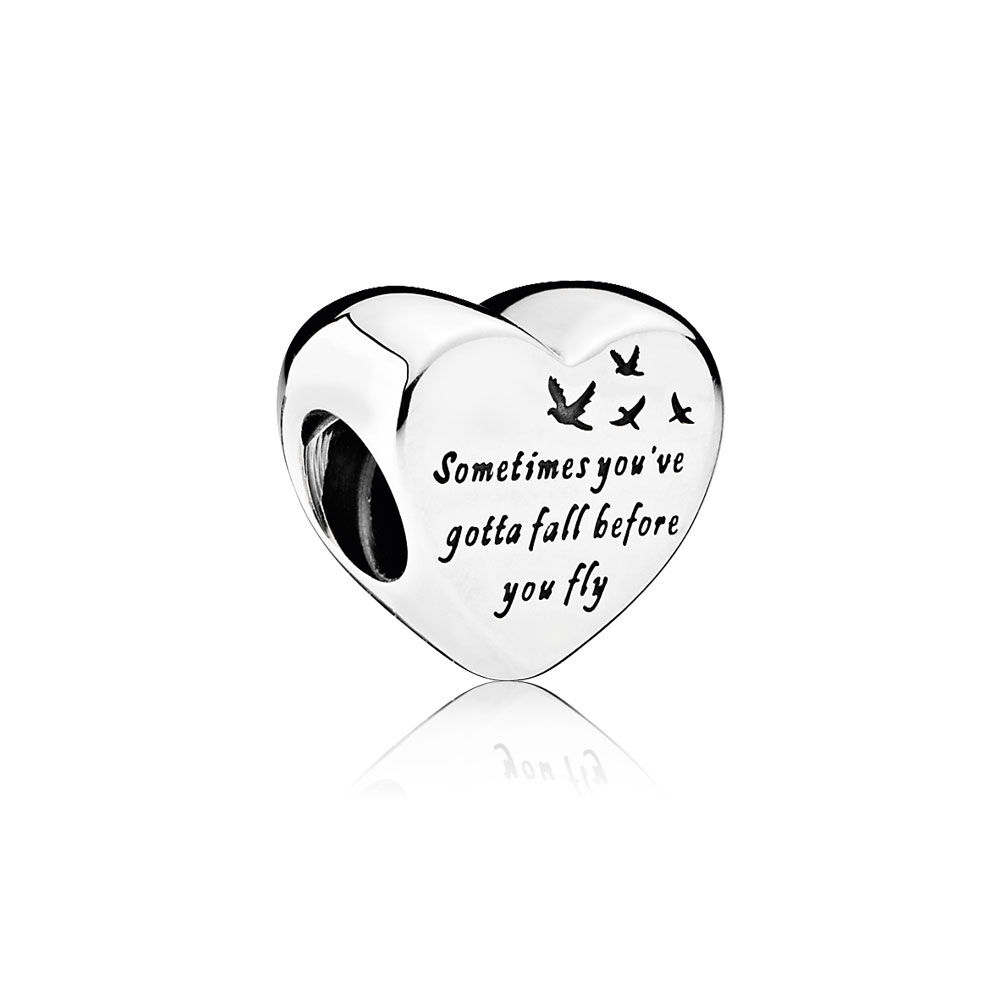 pandora hearts bijoux
