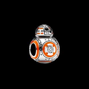 Charm BB-8 de Star Wars