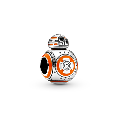 Charm BB-8 de Star Wars