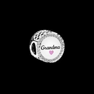 Charm Grand-mère