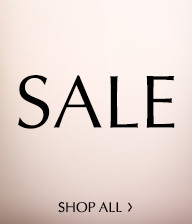 SALE. Shop Now