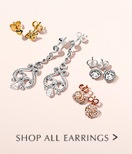 Shop All Earrings