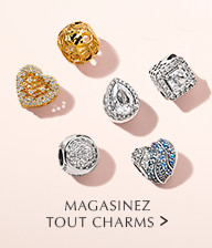 Magasinez Tout Charms
