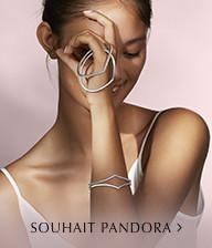 Purement Pandora
