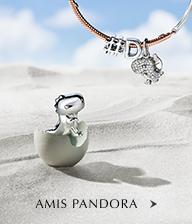 Amis Pandora