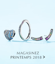 Magasinez Tout Printemps 2018