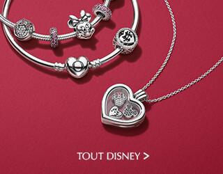Tout Disney.