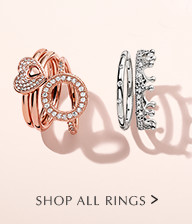 Shop All Rings