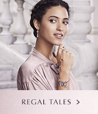 Regal Tales