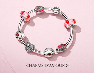 Charms D'amour