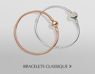 Bracelets Classique.