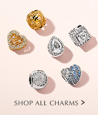 Shop All Charms