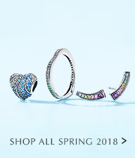 Shop All Spring 2018