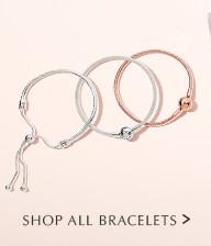 Shop all Bracelets.