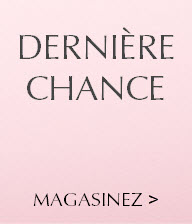 Derniere Chance. Magasinez