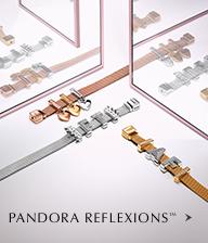 Pandora Reflexions