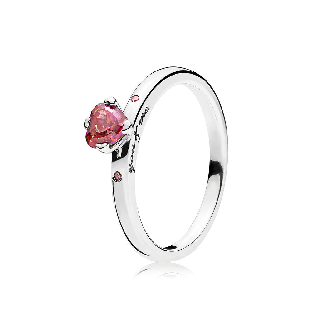 5289394ca ... coupon for you me ring multi colored cz 5e467 4398c