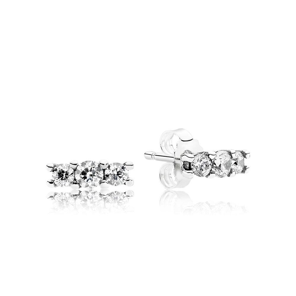 Best Seller Earrings Pandora Jewellery Online Store