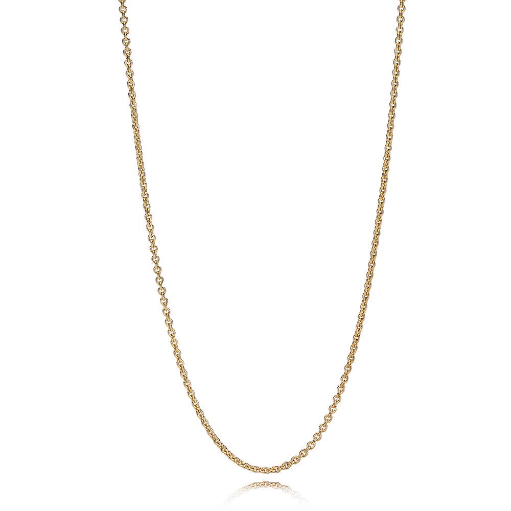 PANDORA Shine™ Necklace