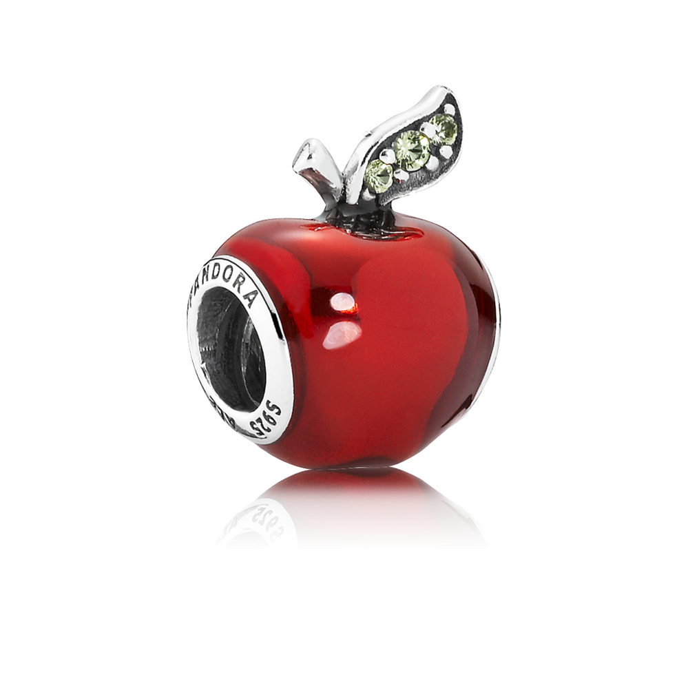 Disney, Snow White's Apple