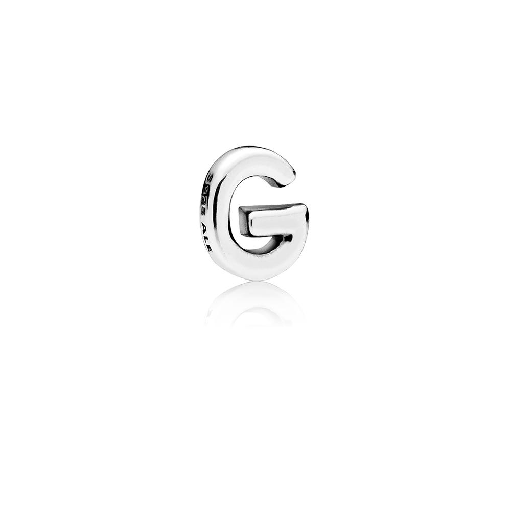 Mini Lettre G