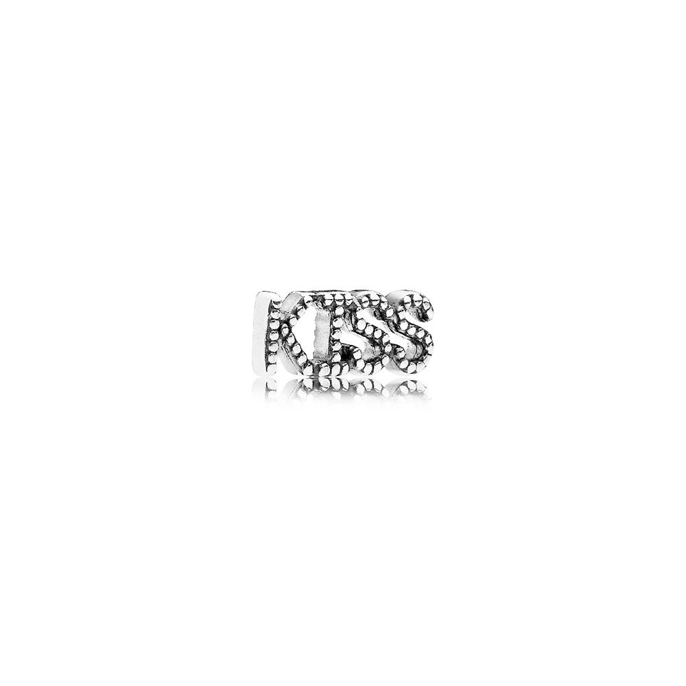 Mini tracé Kiss