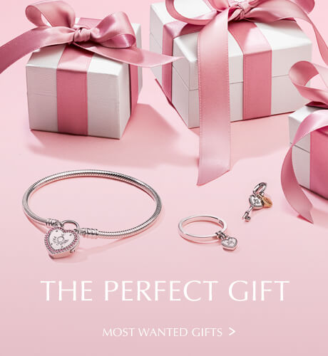 The Perfect Gift.
