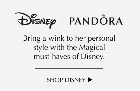 Disney Pandora. Shop Disney.