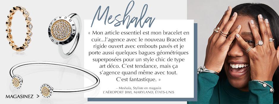 Stylistes Meshala