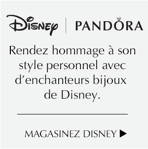 Magasinez Disney