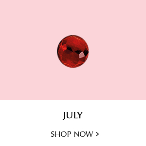 July. Shop Now.