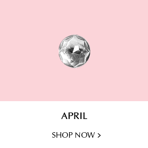 April. Shop Now.