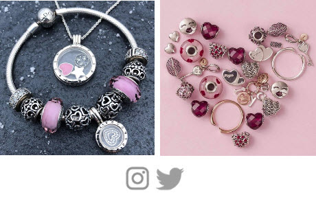 #DOPANDORA Share Your Style | See More Photos