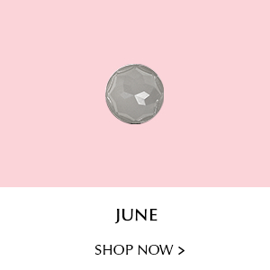 June. Shop Now.