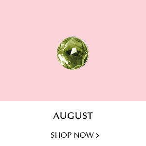 August. Shop Now.