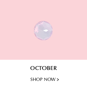 October. Shop Now.